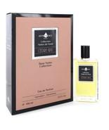 Cedre Iris By Affinessence Eau De Parfum Spray (unisex) 3.3 Oz For Women - $345.00