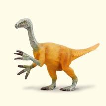 <><  Breyer CollectA 88224 Nothronychus  dinosaur realistic well made - $9.65