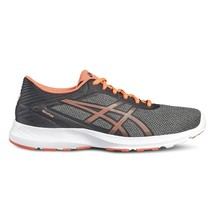 Asics Shoes Nitrofuze 9706, T6H8N9706 - $175.00