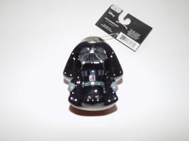 Hallmark Disney Star Wars Darth Vader Christmas Holiday Ornament New 2016 - $14.00