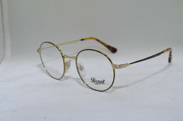New Authentic Persol 2451-V 1075 Eyeglasses Frame - $119.99