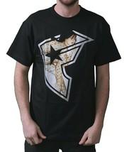 Famous Stars & Straps Tf Tiffany Boh T-Shirt 104484 Nwt image 1