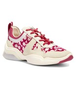 COACH CITYSOLE RUNNER SNEAKERS Hyacinth Size 7 MSRP: $228.00 - $133.65