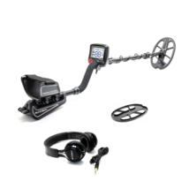 Nokta Makro Racer 2 Metal Detector Std. Package With Headphones - $562.40 CAD