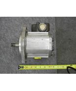 SAUER-SUNSTRAND GEAR PUMP TAM22-90/38  00-07-RSE.E/7C - $341.55