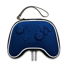Nintendo Switch case for Nintendo Switch Pro controller case and BeneGlo... - $37.80