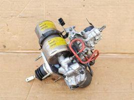 98-99 Lexus LX470 Toyota Land Cruiser Abs Brake Master Cylinder Assy Pump Module image 5