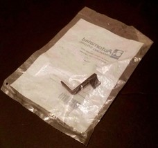 NEW AUTOMATED PACKAGING SYSTEMS 70604A1 CLUTCH BRACKET image 2