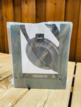 Bose NC700 Noise Cancelling Wireless Over-ear Headphones New Sealed! - $293.98