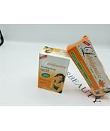 Laabidjanaise Fast Lightening Cream Tube with soap - $24.75