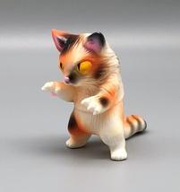 Max Toy Mini Nekoron image 3