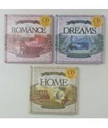 Jeanne Gere 101 Ways To CD Book Audiobook Bundle SEE DESCRIPTION FOR TIT... - $28.04