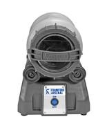 Frankford Arsenal Rotary Tumbler Lite 110v - $114.00
