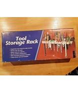 K2900 Tool Storage Rack - $8.89