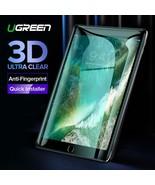 UGREEN® IPad Screen Protector Glass For IPad 2018 Air Pro 2018 9.7 Inch - $23.15+