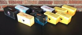 MTG Empty Boxes - Magic the Gathering lot of 10 - Ravnica Origins See Photos - $28.05