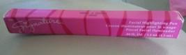 Mary Kay Or Mk Signature Facial Highlighting Pen Shade 4 - $11.30