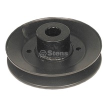 275-207 Stens Spindle Pulley Great Dane D18084 Rotary 10079 NHC 276-9712 - $35.99