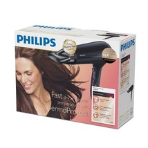 Philips Hair Dryer HP8230/00 Dry Care Advanced Ionic 220-240V 2100W image 2