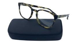 Calvin Klein Women's Brown Tortoise Glasses with case CK 5880 254 51mm - $33.30