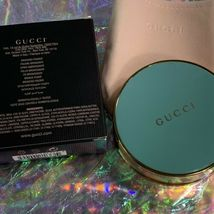 NEW IN BOX Gucci Eclat Soleil Bronzing Powder Medium 03 Sold Out image 3