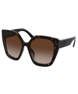 Prada Sunglasses PR 24XSF 2AU6S - $180.50