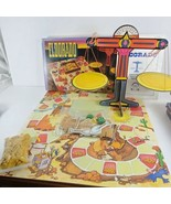 Eldorado Game from Discovery Toys 1988 COMPLETE - $0.99