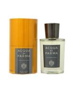 ACQUA DI PARMA COLONIA PURA EAU DE COLOGNE NATURAL SPRAY 100 ML/3.4 FL.O... - $123.75