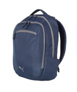 PUMA Stealth 2.0 Bookbag Backpack Navy Model PSC1012 - $46.98