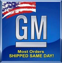 New Oem Factory Gm Automatic Transmission Valve Body Kit 24262197 Ships Today! - $65.32