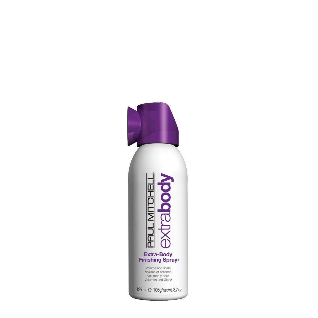 Extra body finishing spray3