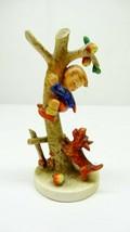 Goebel Hummel #56/A Culprits TMK-2 Figurine - $67.49