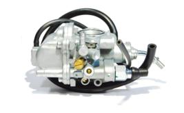 2001-2005 Yamaha TTR90 TTR90E OEM Carburetor 5HN-14101-01-00 - $266.07