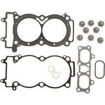Top End Gasket Set For 2015 Polaris RZR 900 60 Inch - $54.95