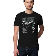 Philly Special T-shirt New - $16.99+