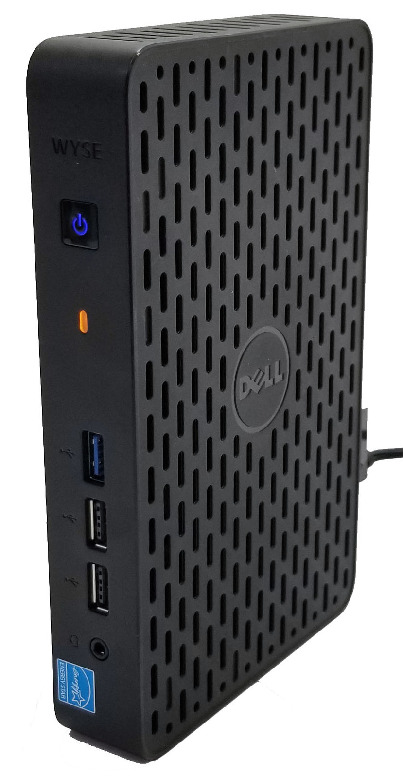 Dell wyse n03d thin client 001