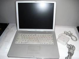 Mac  ibook  a1007 thumb200
