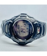 Casio G-Shock GW-510A 20th Anniversary Men's Watch LIMITED EDITION RARE - $309.48