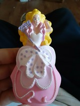 Mcdonalds happy Meal Toy Barbie - $6.95