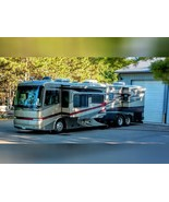 2006 Tiffin Zephyr 45Qsz FOR SALE IN South St Paul, MN 55075 - $152,500.00