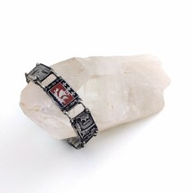 Paris Souvenir Bracelet image 1