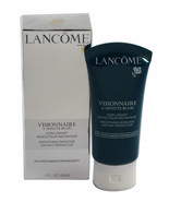 Lancome Visonnaire 1 Minute Blur Instant Perfector 1oz/30ml New In Box - $74.79
