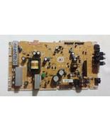 Sharp LC-26SB24U  Power Supply  CEG353A V. 2 - $28.96