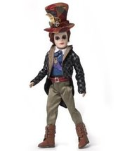Madd Hatter 20 Inch Madame Alexander Doll (Discontinued) - $89.99