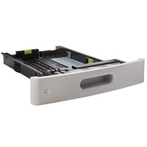 Lexmark 250-Sheets Tray For MS810 MS811 MS812 MX710 MX711 40G0801 - $111.76