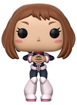 Funko POP Anime My Hero Academia Ochaco Action Figure - $13.45