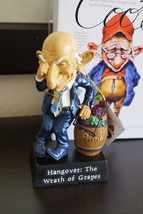 Coots  by Mike Dowdall - Hangover #12757 - $18.49