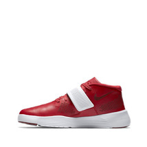 Nike Ultra XT 819671-600 Sneakers Shoes - $105.95