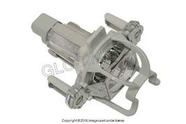 BMW (2009-2012) Headlight Halo Ring Bulb with Socket (Angel Eye Bulb) GE... - $78.85