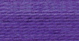 Color Swirl 3-Color Coupler Decorating Set-. - $10.31